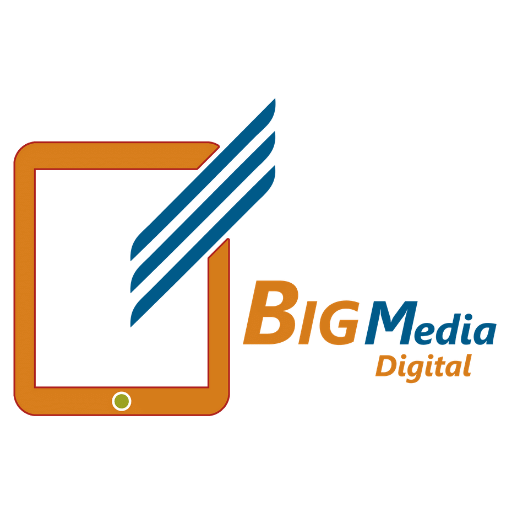 Big Media Digital